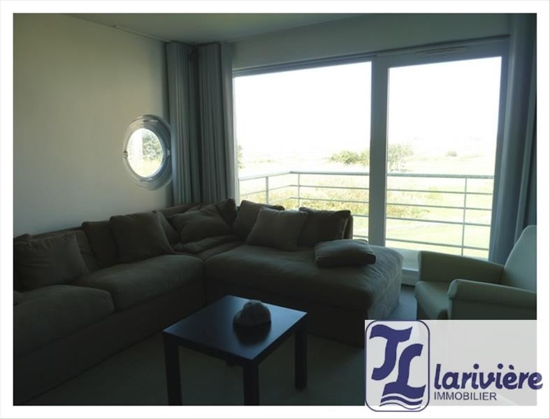 Vente appartement Wimereux 325 000€ - Photo 6