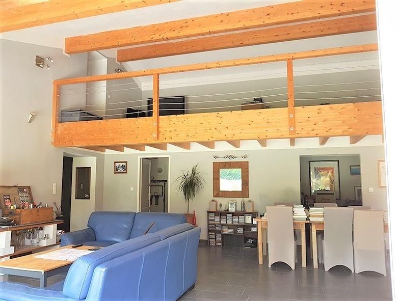 Vente de prestige maison / villa Aix en provence 770000€ - Photo 8