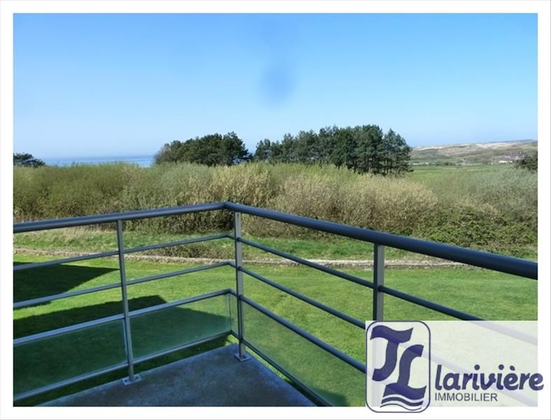 Vente appartement Wimereux 325 000€ - Photo 3