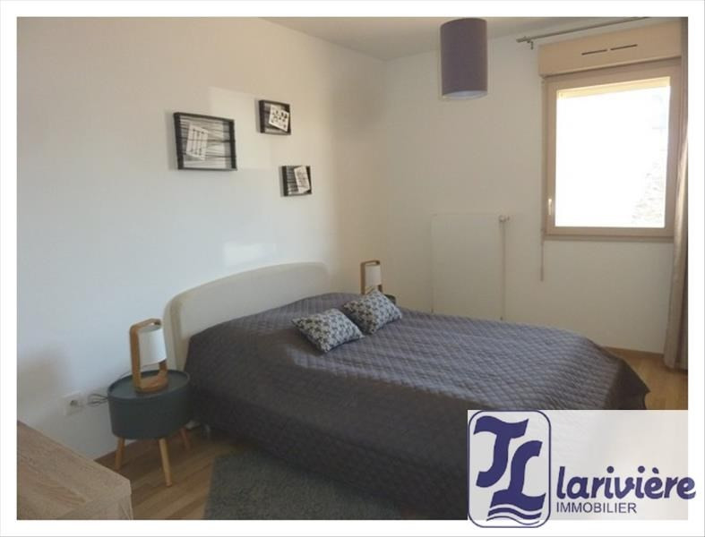 Vente appartement Wimereux 198 000€ - Photo 4