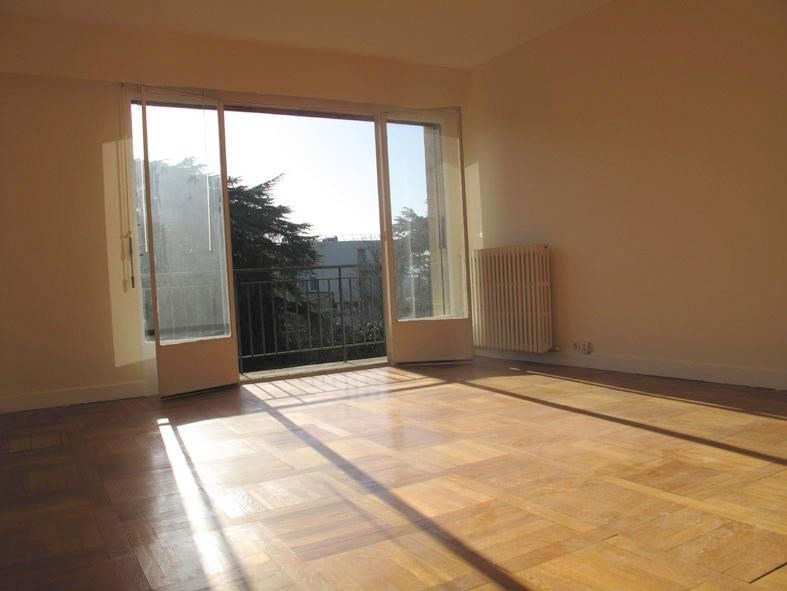 Vente appartement St germain en laye 588 000€ - Photo 5