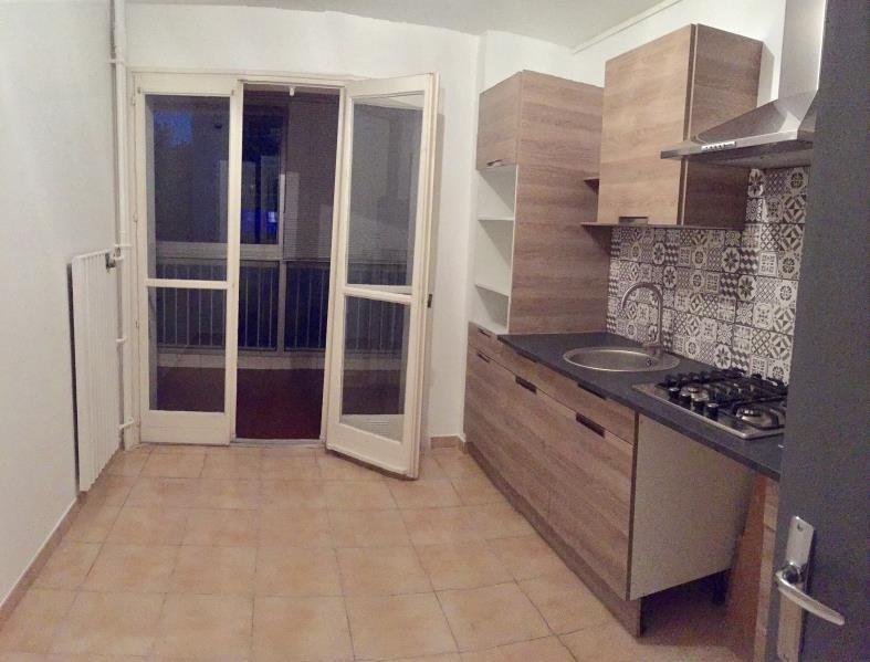 Sale apartment La valette du var 209000€ - Picture 2