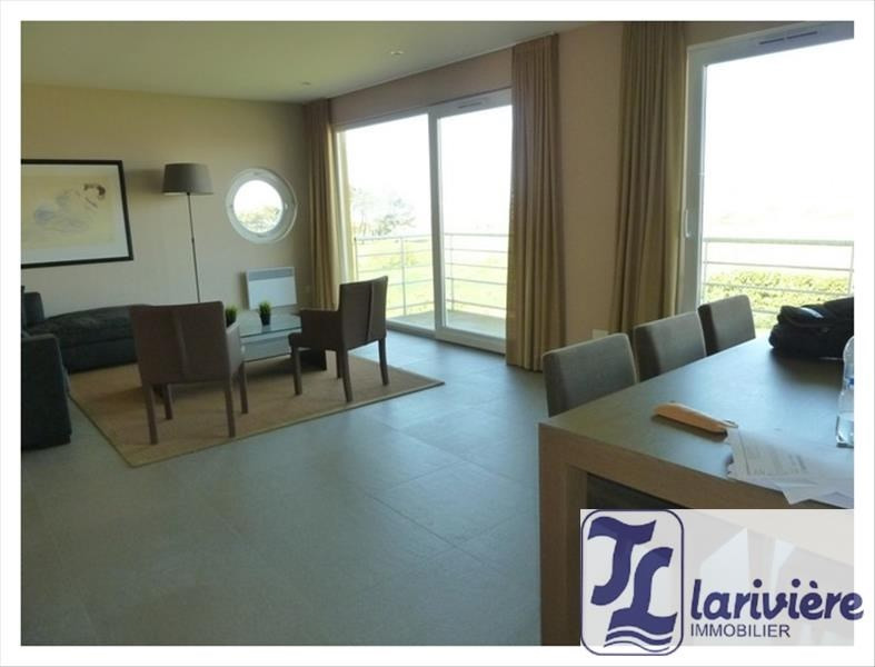 Sale apartment Wimereux 342 500€ - Picture 4