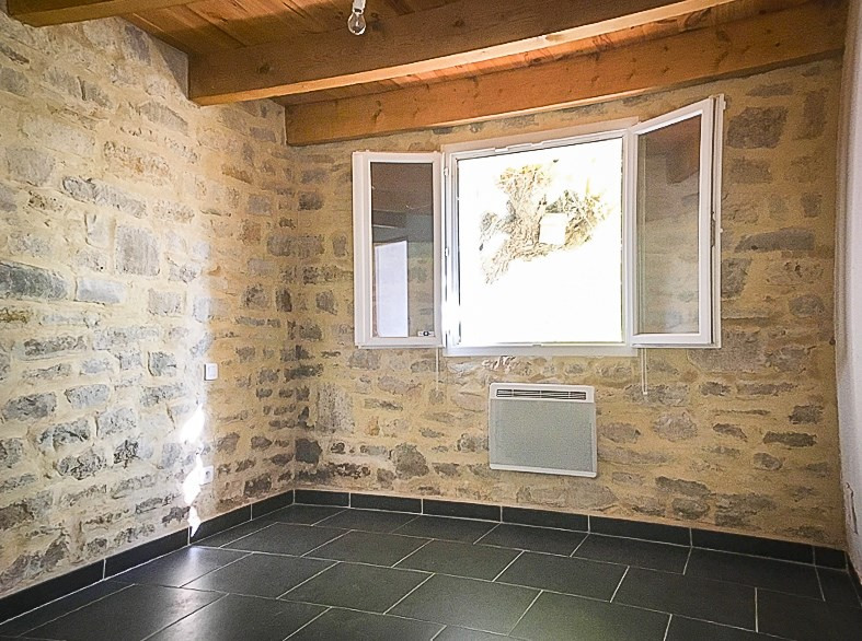 Vente de prestige maison / villa Saint-césaire-de-gauzignan 179000€ - Photo 6