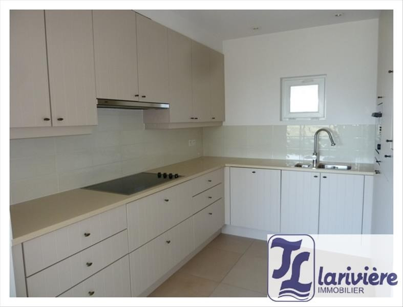 Sale apartment Wimereux 515 000€ - Picture 3
