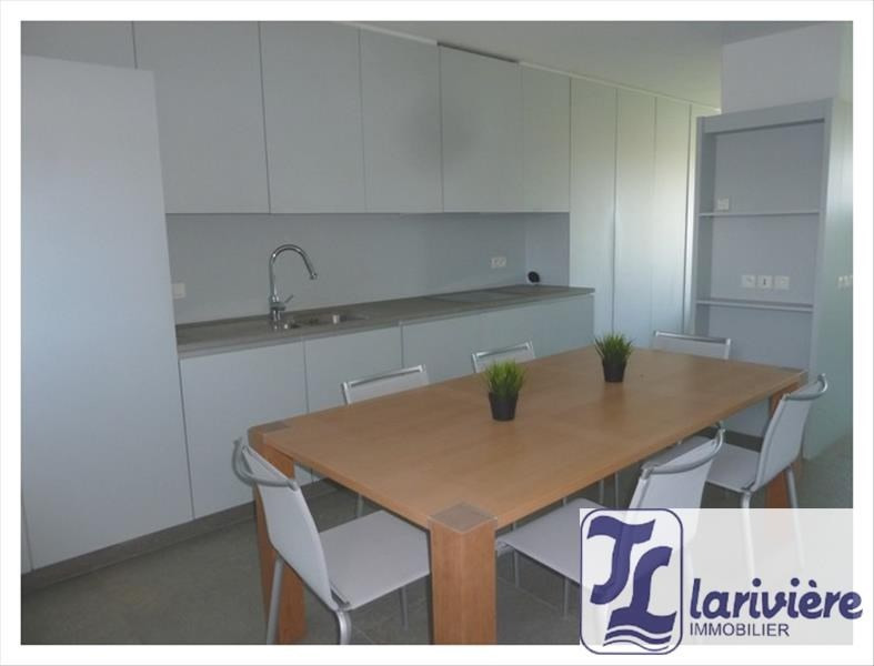 Vente appartement Wimereux 325 000€ - Photo 4