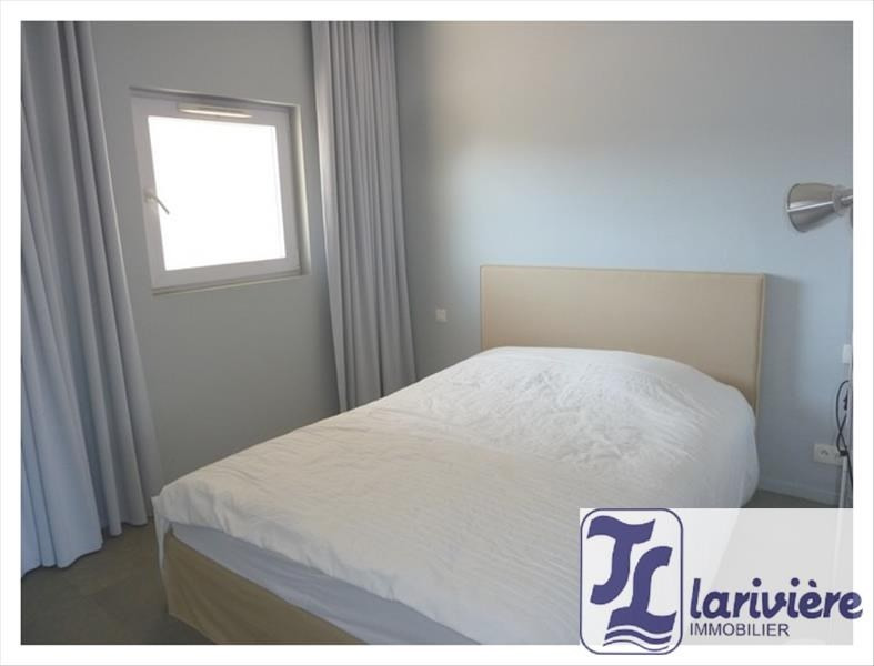Vente appartement Wimereux 325 000€ - Photo 5