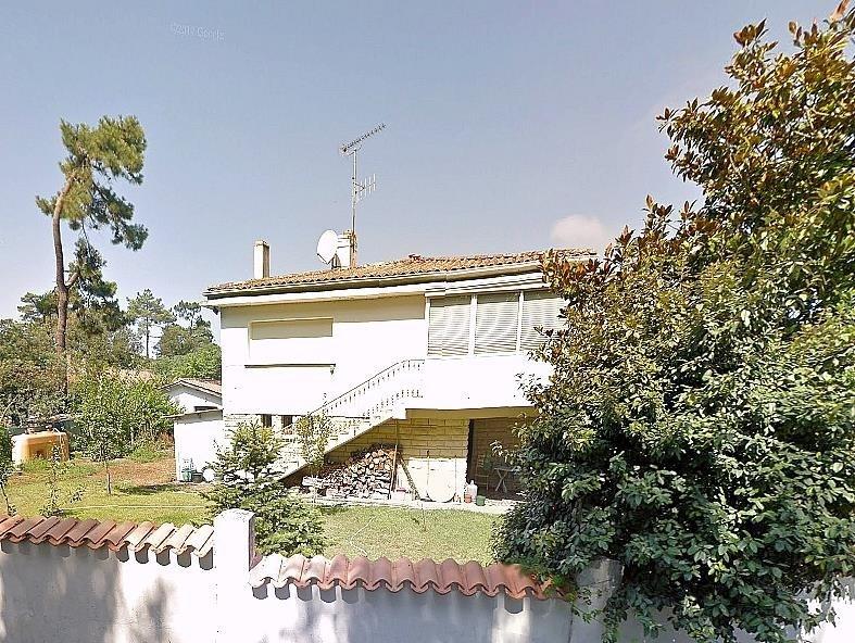 Vente maison / villa St trojan les bains 366000€ - Photo 2