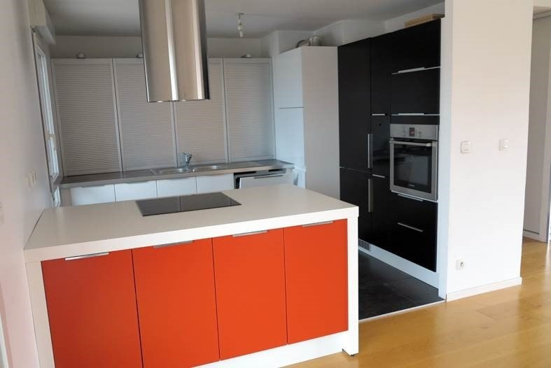 Location appartement La roche-sur-foron 1 555€ CC - Photo 2