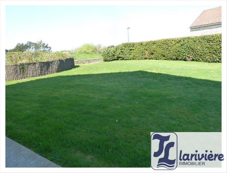 Sale apartment Wimereux 342 500€ - Picture 5