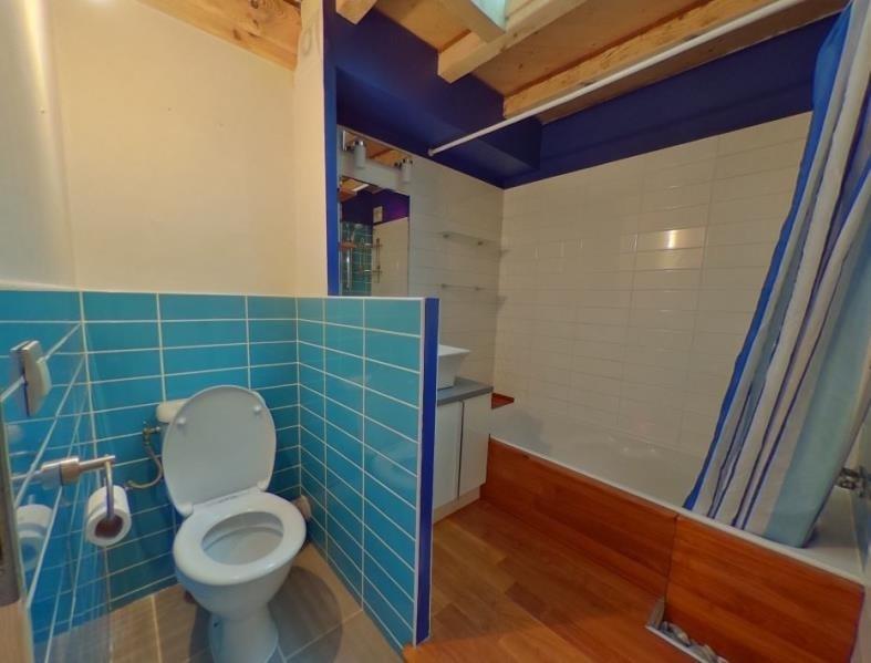 Venta  apartamento Pringy 249000€ - Fotografía 4