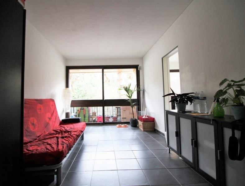 Sale apartment Carrieres sur seine 140 000€ - Picture 1