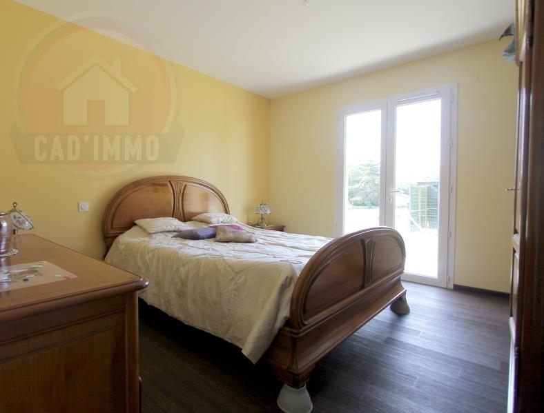 Sale house / villa Bergerac 244000€ - Picture 10