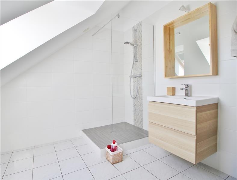 Vente de prestige maison / villa Chatou 1120000€ - Photo 13
