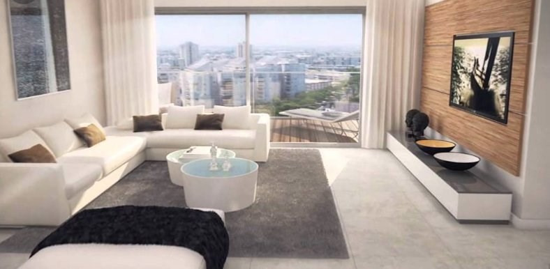 Vente de prestige appartement Boulogne-billancourt 1380000€ - Photo 1
