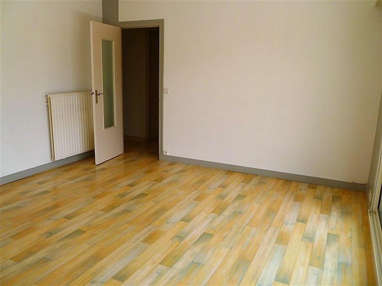 Rental apartment La baule escoublac 800€ CC - Picture 6