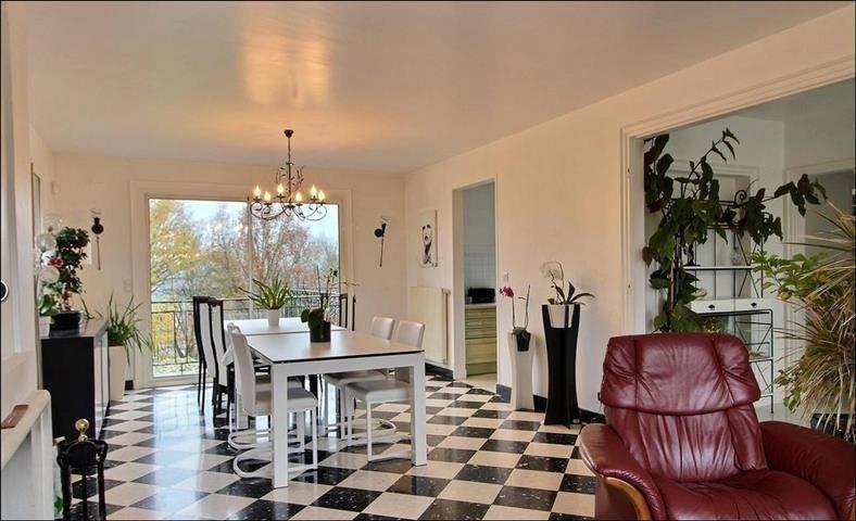 Sale house / villa Chessy 470000€ - Picture 3