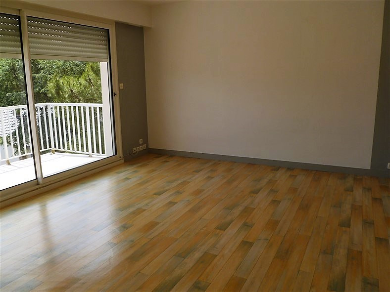Rental apartment La baule escoublac 800€ CC - Picture 5