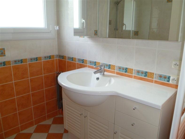 Rental apartment La baule escoublac 800€ CC - Picture 7