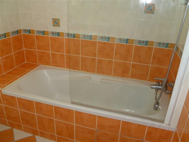 Rental apartment La baule escoublac 800€ CC - Picture 8