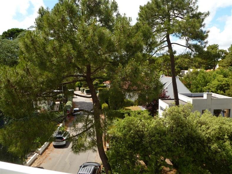Rental apartment La baule escoublac 800€ CC - Picture 12
