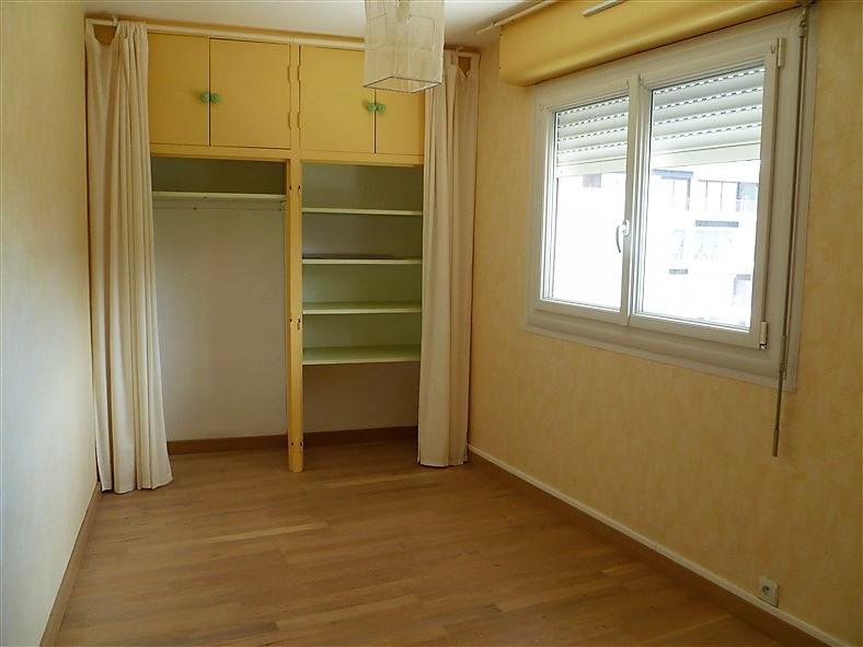 Rental apartment La baule escoublac 800€ CC - Picture 10