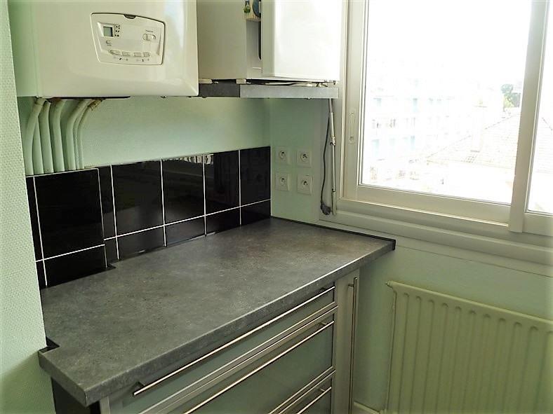 Rental apartment La baule escoublac 800€ CC - Picture 4