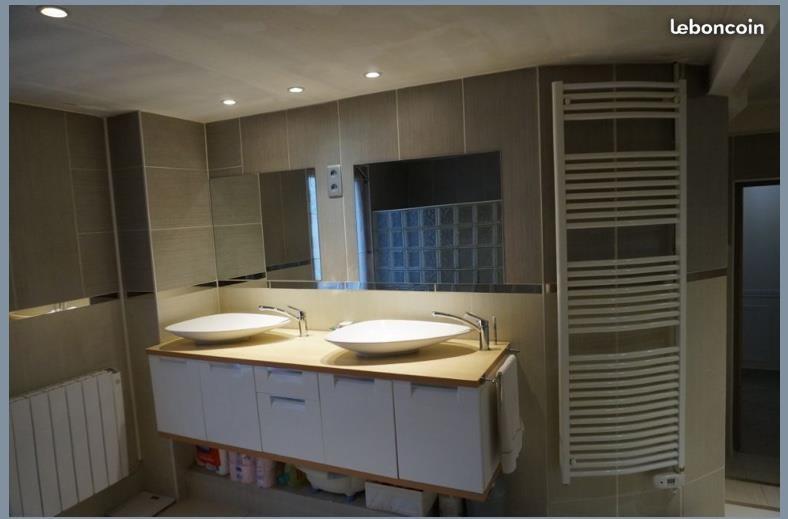 Produit d'investissement maison / villa St fiacre 260000€ - Photo 5