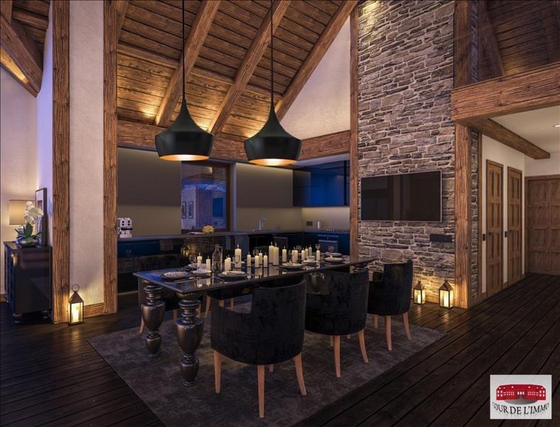 Vendita casa Habere poche 300000€ - Fotografia 7