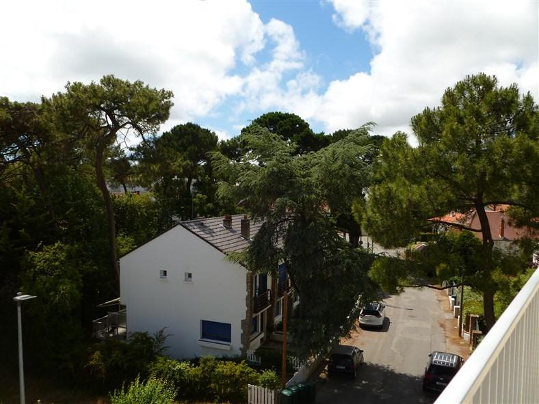 Rental apartment La baule escoublac 800€ CC - Picture 13