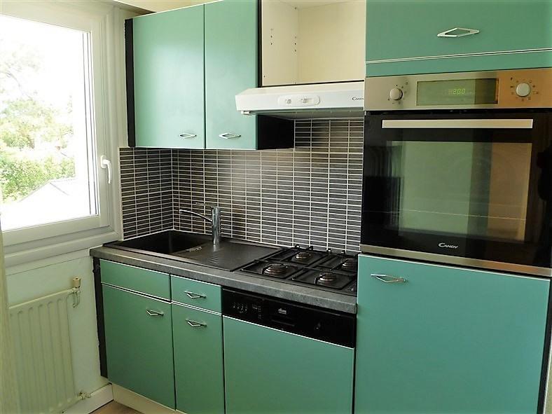 Rental apartment La baule escoublac 800€ CC - Picture 3