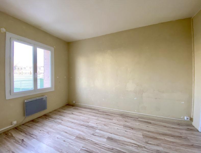 Vente appartement Beziers 50000€ - Photo 4