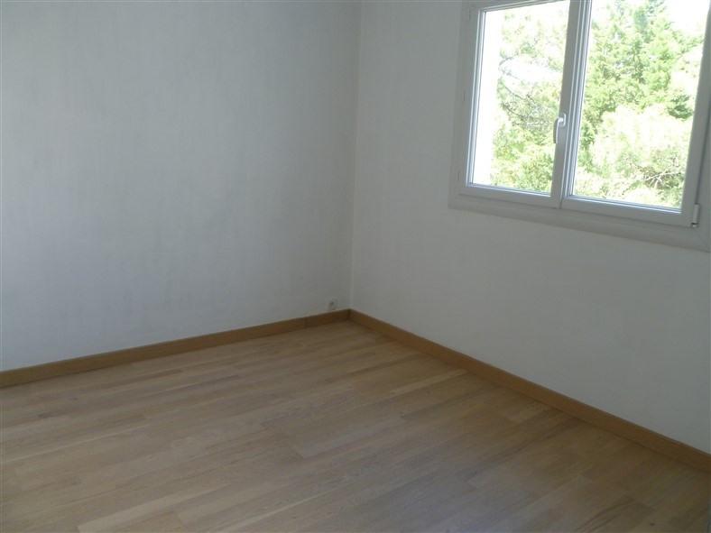 Rental apartment La baule escoublac 800€ CC - Picture 9