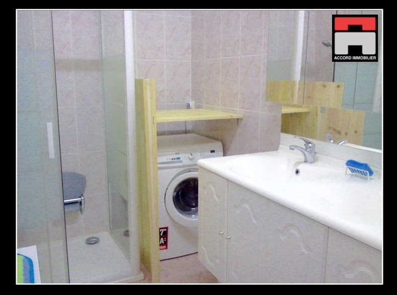Vente immeuble Toulouse 390 000€ - Photo 5
