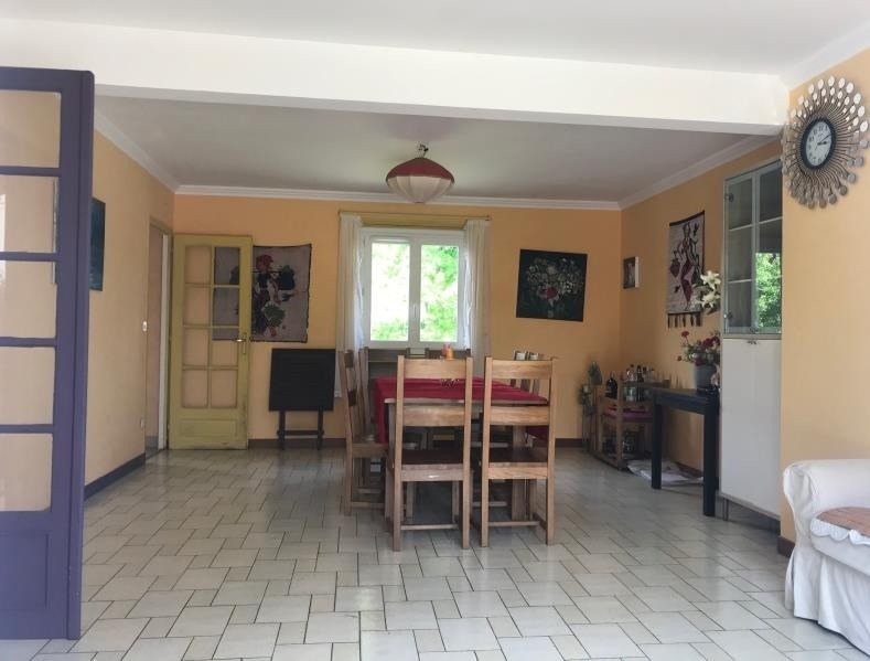Vente maison / villa Montfort l amaury 498 000€ - Photo 3