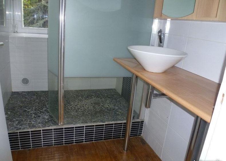Rental apartment Rouen 750€ CC - Picture 5