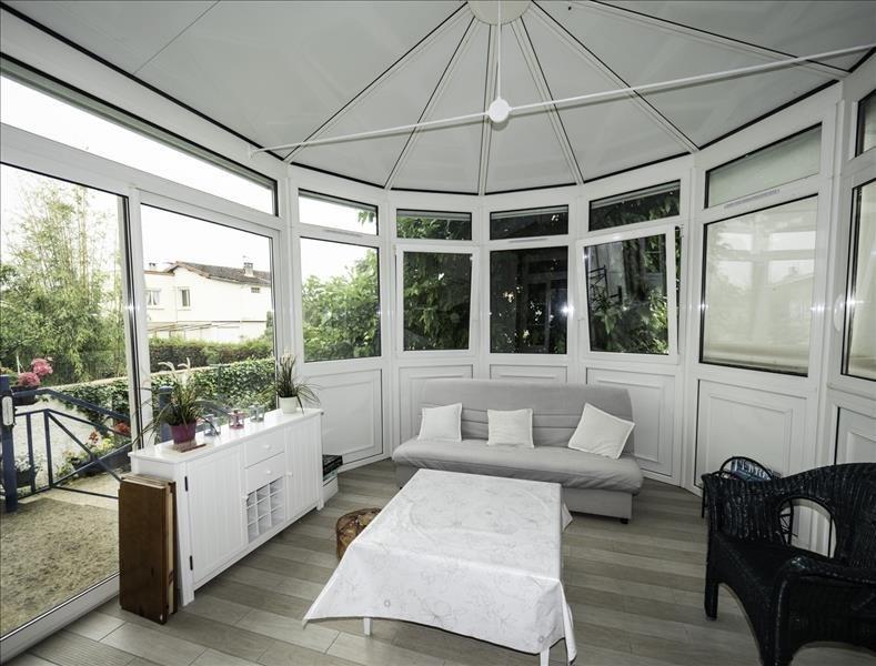 Vendita casa Albi 370000€ - Fotografia 8