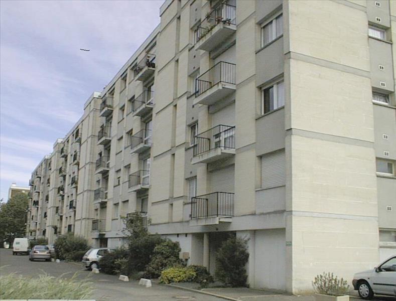 Venta  apartamento Epernon 77200€ - Fotografía 6