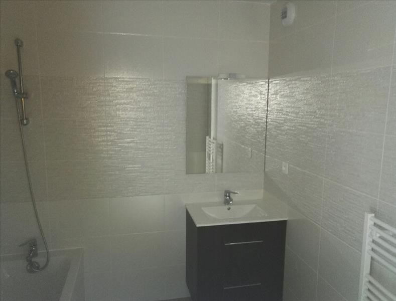 Sale apartment Montpellier 305 000€ - Picture 3