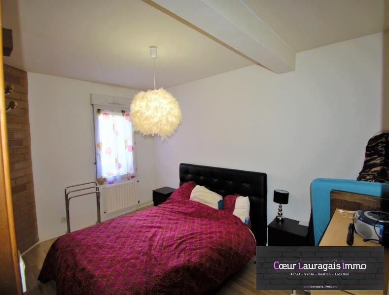 Vente appartement Toulouse 221000€ - Photo 6