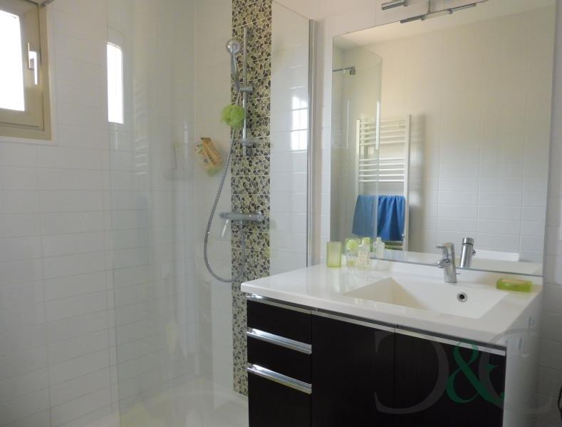 Deluxe sale apartment Le lavandou 540000€ - Picture 6