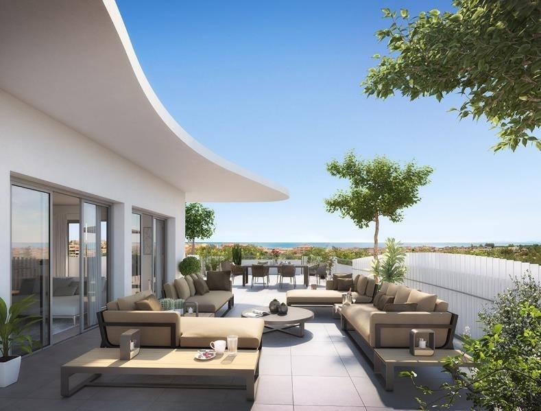 Vente appartement Serignan 262900€ - Photo 3