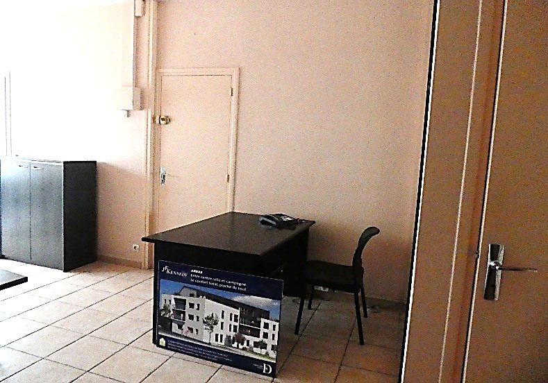Sale empty room/storage Arras 65 000€ - Picture 3