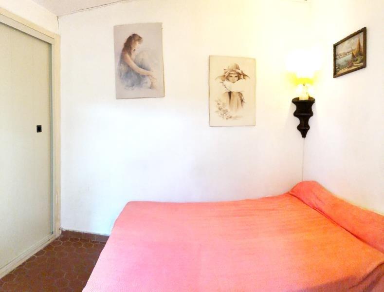 Vente maison / villa Torreilles 169000€ - Photo 9