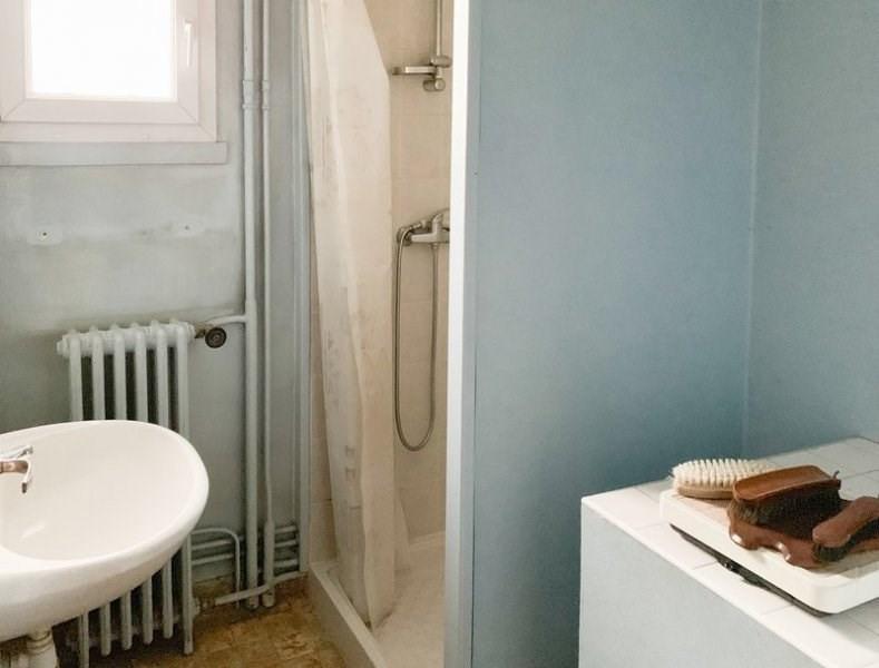 Sale house / villa Caen 265000€ - Picture 6