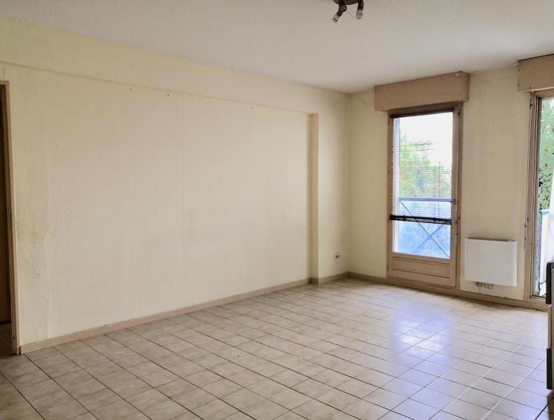 Vente appartement Montpellier 145000€ - Photo 6