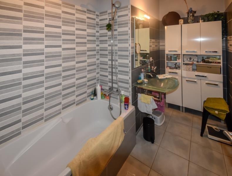 Verkoop  appartement Albi 175000€ - Foto 7