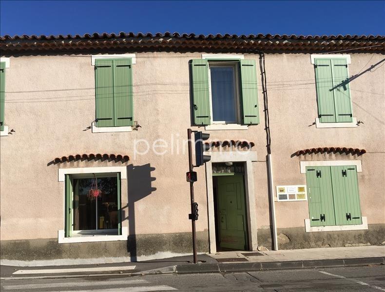 Rental apartment Lancon provence 681€ CC - Picture 7