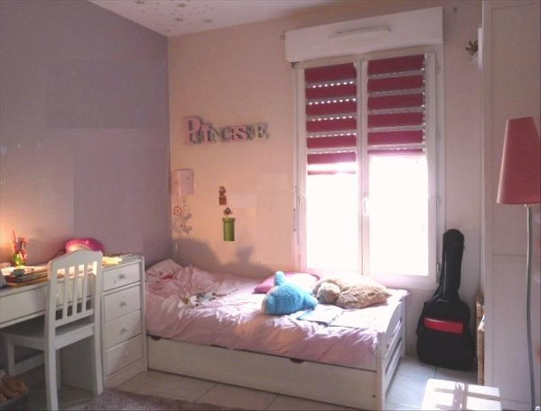 Vente appartement Aix en provence 384000€ - Photo 8