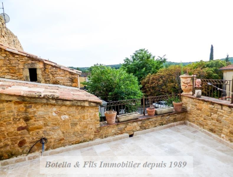Investeringsproduct  huis Gaujac 457000€ - Foto 15